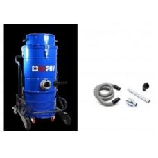 CODICE. 934 Aspiratore Industriale Mod.W3