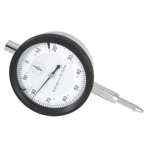 CODICE. 1107 Comparatore centesimale MOD C002