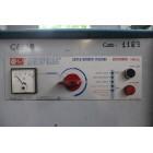 CODICE. 1183 Caricabatterie CESAB