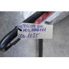 CODICE. 1025 MOTOSCOPA RCM Mod. BRAVA ET-1