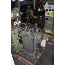 CODICE. 1033 Raddrizzatore di lamiera ELMEA Mod.CR. 17. VF.