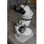 CODICE 964 Microscopio NIKON