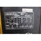 CODICE. 1078 Saldatrice DECA Mod.DECAMIG520E