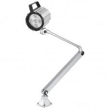 CODICE. 1170 LAMPADA A LED PER MACCHINE UTENSILI Mod. 0372