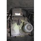 CODICE. 791 Divisore universale elettromeccanico Langhe Mod: ATD3