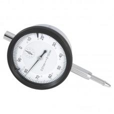 CODICE. 1108 Comparatore centesimale MOD C002