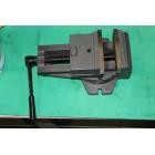 CODICE 1189 MORSA A MACCHINA CON BASE GIREVOLE 360° Mod.M024/200