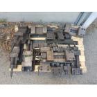 CODICE 1319-11-11 MORSA IN ACCIAIO