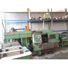 CODICE 1647 TORNIO CNC BIGLIA mod. B131-S5-RBT2