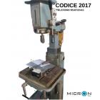 TRAPANO A COLONNA IM 118 COD 2017