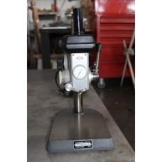 CODICE 970 Comparatore di profondità