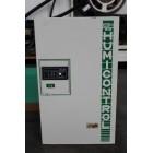 CODICE 987 HUMICONTROL Mod. CHC301