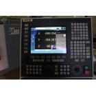 NUOVA FRESATRICE A BANCO FISSO CNC mod. FM-255CNC (codice 1092)