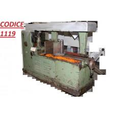CODICE 1119 SEGHETTO FALCO 250