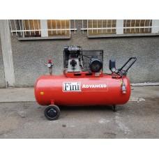 CODICE 1365 COMPRESSORE FINI MOD MK113-200-4  40050 CE  R3000