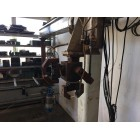 CODICE 1483 ROBOT INDUSTRIALE