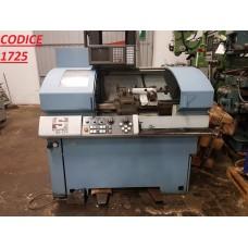 CODICE 1725 TORNIO CNC SCHAUBLIN MOD 125-CCN  CNC FANUC