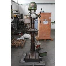 CODICE 790 TRAPANO A COLONNA AUDAX CM3 MOD 25