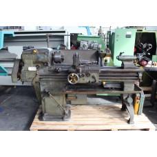 CODICE 793 TORNIO PARALLELO GRAZIOLI MOD 170MMA 170x1000 P.B. Ø 33