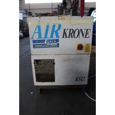 CODICE 825 COMPRESSORE AIR KRONE MOD KS12